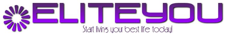 EliteYou Logo