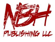 NBH Blood Book 300 pxls